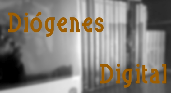 Diógenes Digital